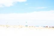 Bohemian Beach