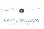 Carine Magescas Video