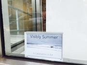 Visibly Summer
