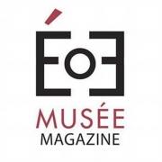 """""""Musee Magazine"""""""